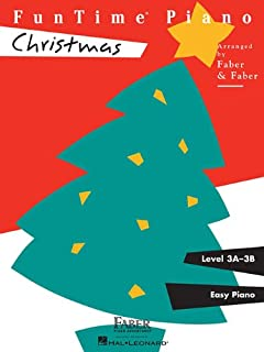 良いおすすめ楽しいピアノクリスマスと2021のレビュー