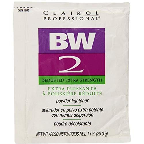 Clairol Bw2 30 ml Sachet (Lot de 12)