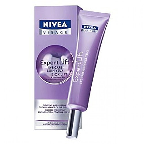 NIVEA EXPERT LIFT Antirughe Occhi 15 Ml. 86786 Cura del viso