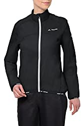 Vaude – Air Jacket Damen
