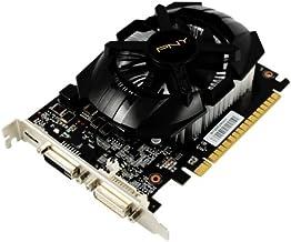 PNY GeForce GTX650 VCGGTX650XPB 2GB GDDR5 PCIe Graphic Card