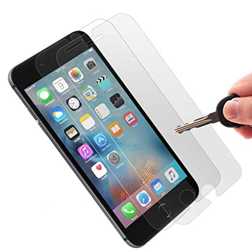 iphone 5s screen protectant - 7