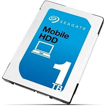 Seagate ST1000LM035: Amazon.es: Informática
