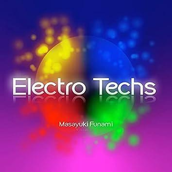 Electro Techs