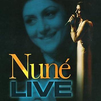 Nune (Live)