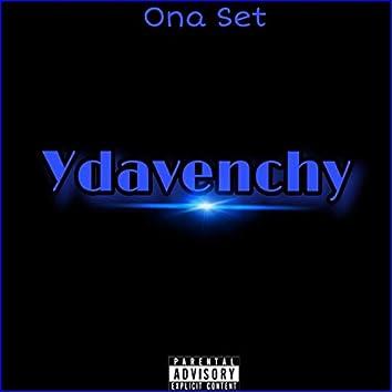 Ona Set (Remix)