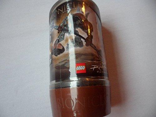 LEGO Bionicle Pane Lark 8587 Gioco di Costruzione (Importato da Giappone)