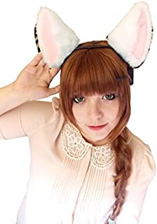 Best cat ears nekomimi Reviews