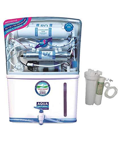 Best uv uf water purifier