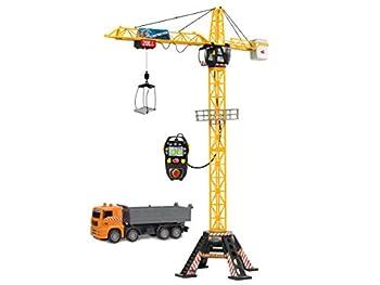 Best fast lane crane Reviews