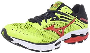 Running Shoes For Obese Runners
