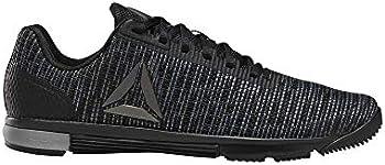 Reebok Men's Speed Tr Flexweave Cross Trainer Shoes