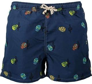 986c5ba321 Amazon.co.uk: Havacoa - Swimwear / Men: Clothing