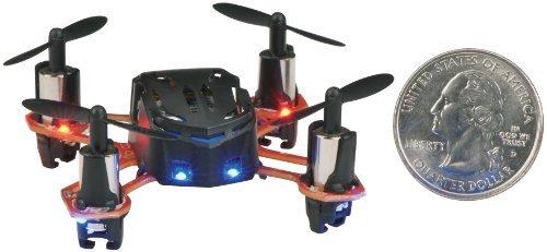 Estes 4606 Proto X Nano R/C Quadcopter...