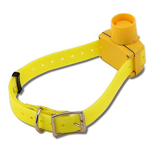 Collares para la becada Collar Becada MINI BEEPER