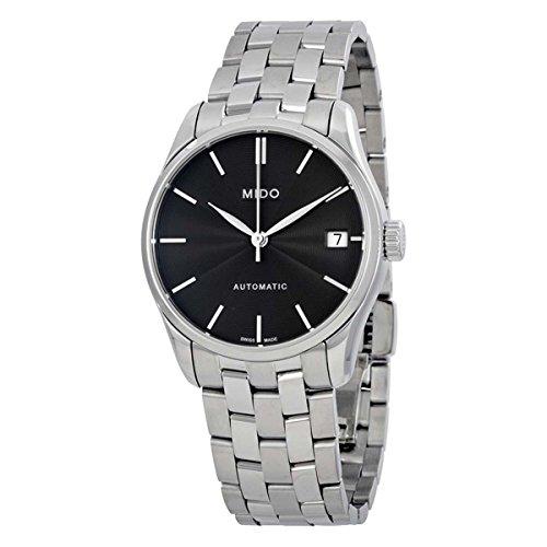 Reloj - MIDO - para Mujer - M0242071106100