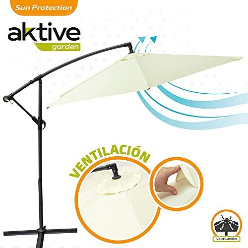 AKTIVE 53887
