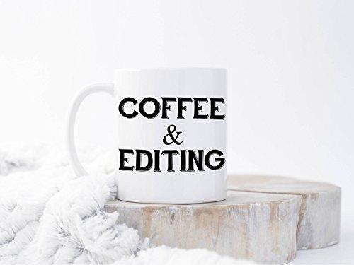 Etsy Seller Tasse, Hochzeitsfotografen Geschenk, Weihnachtsgeschenke für Fotografen, Kaffee-Geschenk, Etsy Verkäufer Tasse, lustiges Geschenk für sie, Handwerker, Geschenk, 11 oz