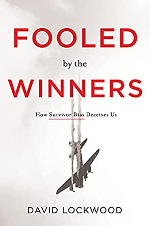 Fooled by the Winners