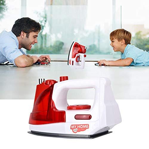 【】 Niños Cocina Juegos de simulación Juguetes, Simulación Aparato de simulación del...