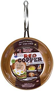 New As Seen On TV Copper 10