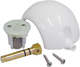 Dometic 385318162 Ball / Shaft / Cartridge Kit - White