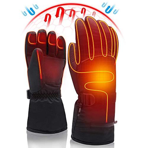 Coole Gadgets für deinen Skiurlaub