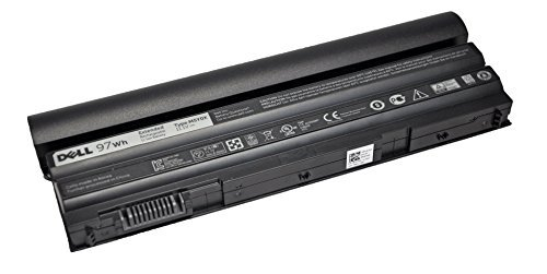 Brand New Dell Original9 Cell Battery For latitude E6420 E6430 E6440 E6520 E6...