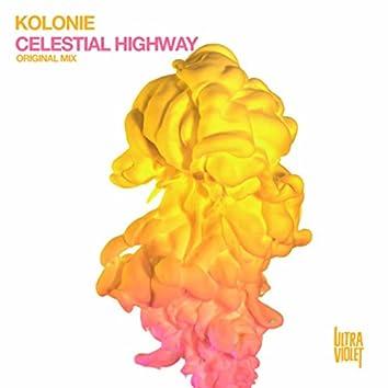 Celestial Highway