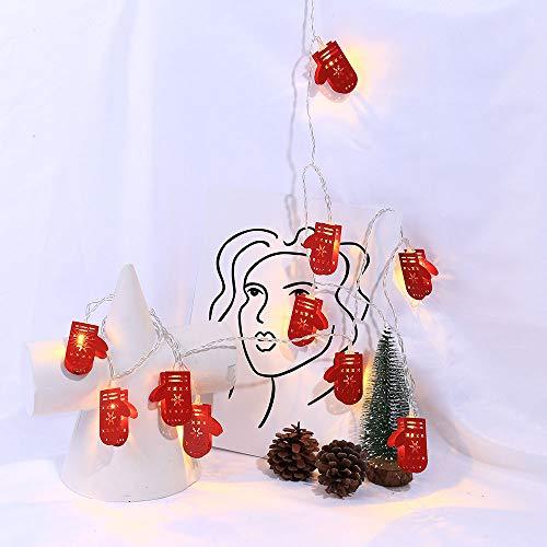Luxe Qualité Noël Porte Couronne de fruits grenade Cônes rouge 40 cm