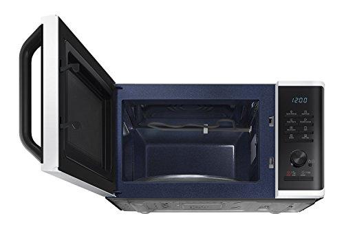 SAMSUNG MG23K3515AW/ET