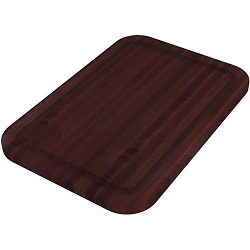 Elkay LKCB1216HW Hardwood Cutting Board
