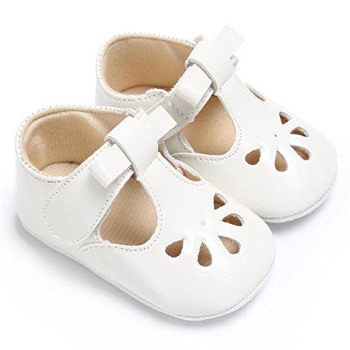 UGG Baby Keelan Ankle Boot, Chestnut, 4/5 M US Infant