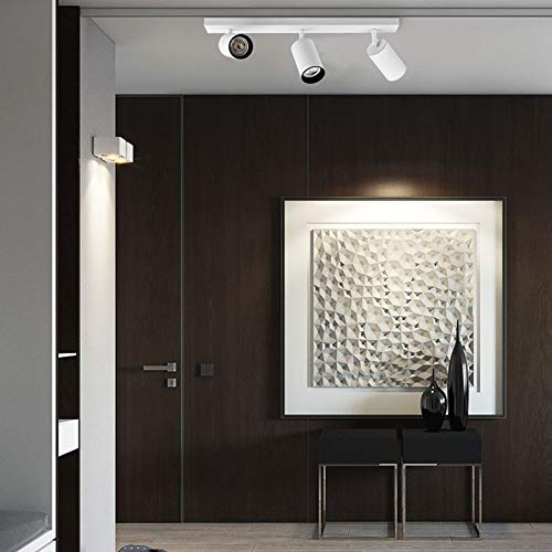 KYOTECH Iluminación de techo de interior