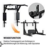 Zoom IMG-2 klarfit bouncer multigym stazione fitness