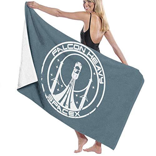 Ives Jean Bathroom Beach Microfibre Towels Drone Pilot Men's Women's Adult Fluffy Soft Baby Household Wrap Large Bath Towel
