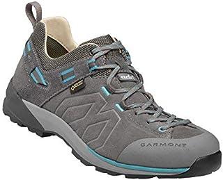Garmont Santiago Low GTX Hiking Shoe – Women 's