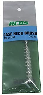 RCBS Case Neck Brush