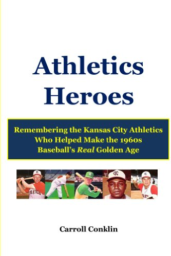Athletics Heroes (English Edition)