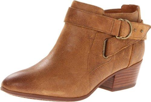 Hot Sale indigo by Clarks Women's Spye Belle Boot,Brown,9.5 M US