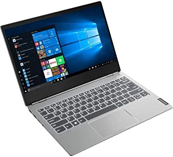 Lenovo ThinkBook Plus 13.3