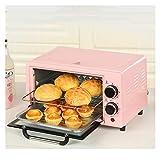 LJJOO Máquina de secador de frutas Los deshidratadores de alimentos, secador de carne de frutas con temporizador de control de temperatura ajustable de hasta 14 horas con 5 bandejas for verduras de fr