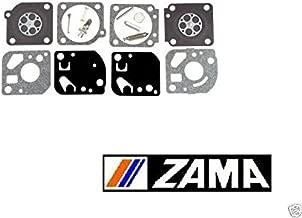 Zama RB-29 Rebuild Kit