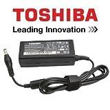 Toshiba Satellite L50-B-1P1 - Cargador (Incluye Cable de alimentación)