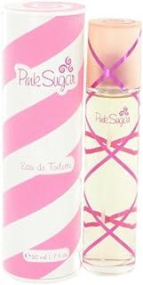 Aquolina Pink Sugar Eau de Toilette for Women 50 ml