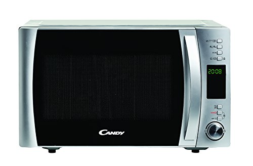 Candy CMXG 22 DS Forno...