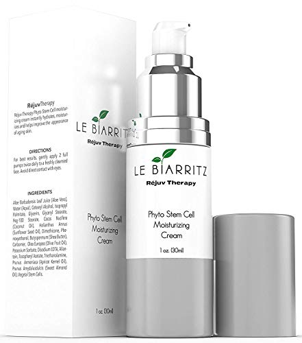 Advanced Dermatology Anti Aging Lilac Stem Cell Face Cream &...