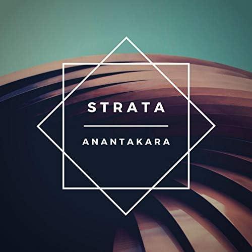 Anantakara