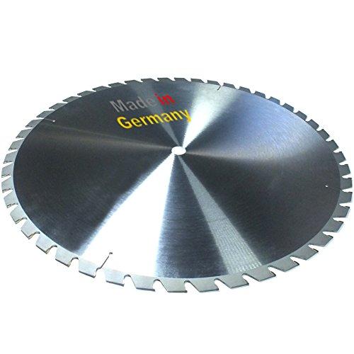 HM Sägeblatt 700 x 30 mm