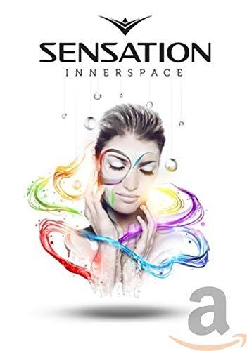 Sensation 2011: Innerspace